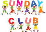 Steve's Sunday Club @ The Harry Margary Hall